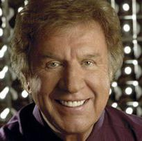 Concierto de Bill Gaither en Toledo
