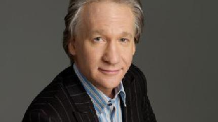 Concierto de Bill Maher en Toronto
