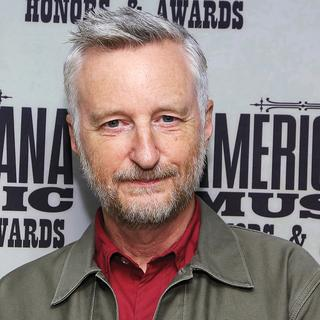 Concierto de Billy Bragg en Cambridge