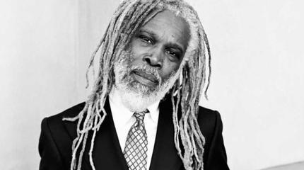 Billy Ocean concert in Bournemouth