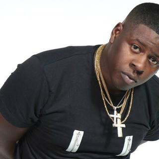 Blac Youngsta concert in London