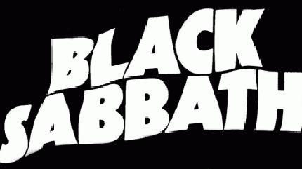 Concierto de Black Sabbath Tribute en West Hollywood
