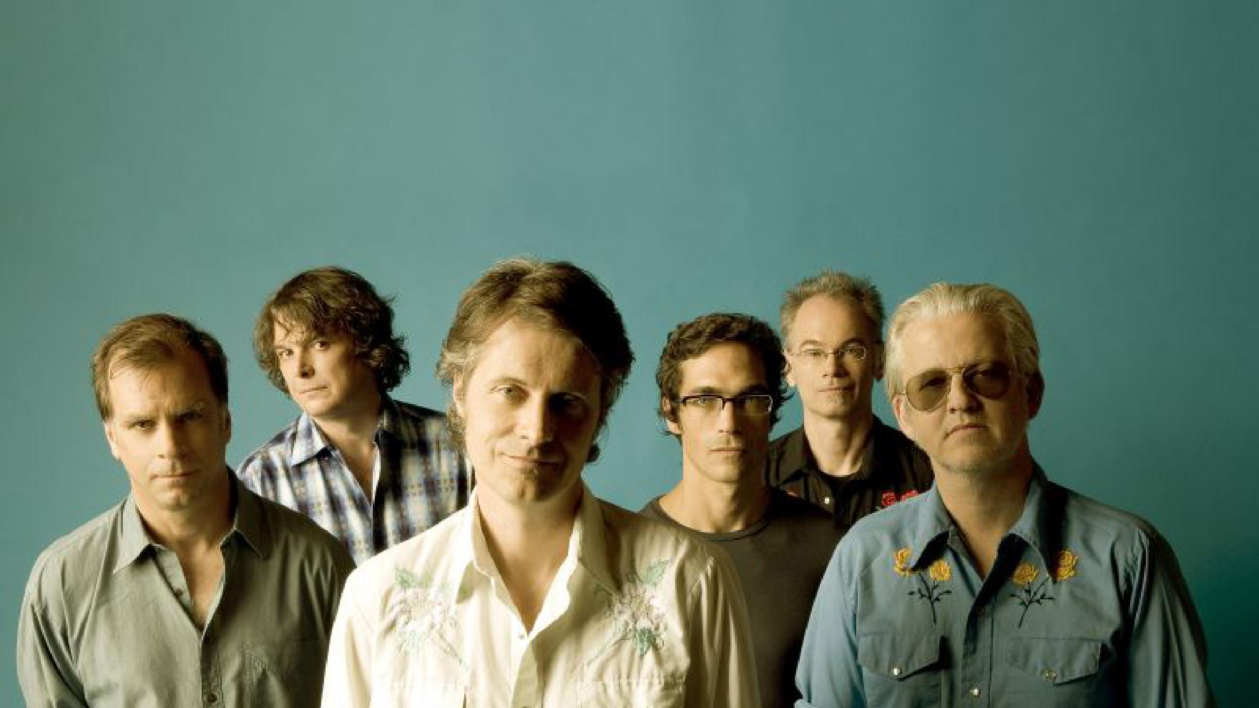 Blue Rodeo Tour Dates 2019 2020 Blue Rodeo Tickets And