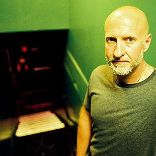 Concierto de Bob Mould + Will Johnson en Louisville