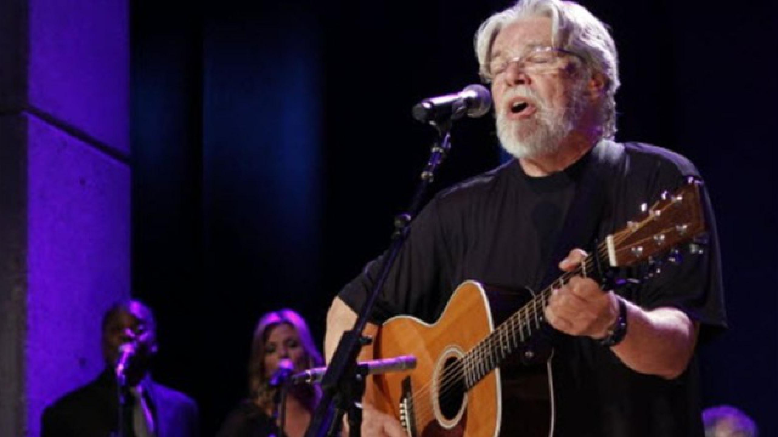 Bob Seger Tour 2020.Bob Seger Tour Dates 2019 2020 Bob Seger Tickets And