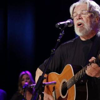 Concierto de Bob Seger + Bob Seger & the Silver Bullet Band en Salt Lake City