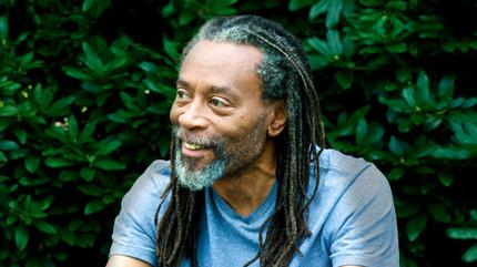 Concierto de Bobby McFerrin en New York