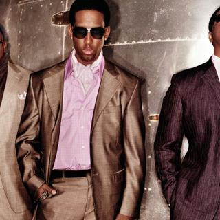 Concierto de Boyz II Men en Nashville