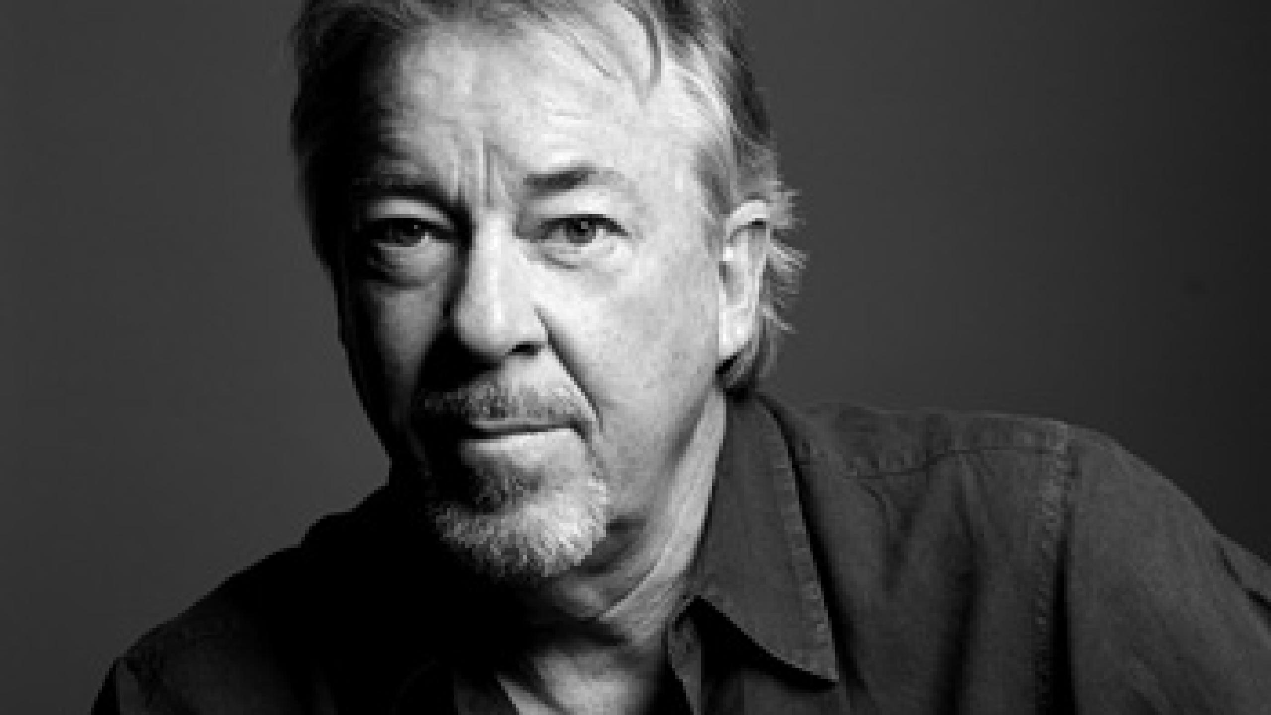 Boz Scaggs Tour Dates 2020 Boz Scaggs tour dates 2019 2020. Boz Scaggs tickets and concerts
