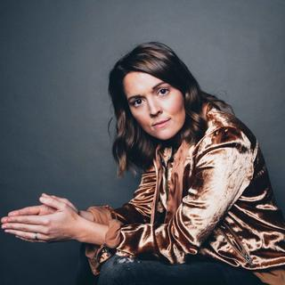 Brandi Carlile + Tanya Tucker concert in Salt Lake City