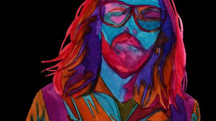 Breakbot + Lotus + Eminence Ensemble concert in Morrison