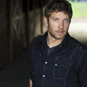 Concierto de Brett Eldredge en Cambridge