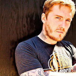 Concierto de Brian Fallon en New York