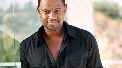 Brian McKnight + Keith Sweat + Dru Hill concert à Columbia