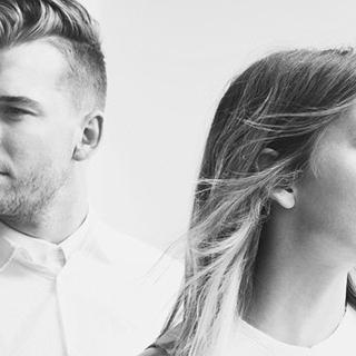 Broods + Tove Lo + Alma concert in San Francisco
