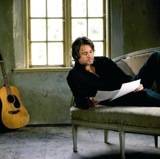 Bruce Guthro concert à Francfort-sur-le-Main