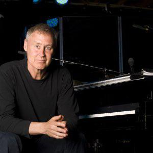 Concierto de Bruce Hornsby & The Noisemakers en Minneapolis