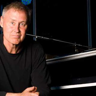 Concierto de Bruce Hornsby en Minneapolis