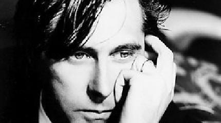 Bryan Ferry concert in London