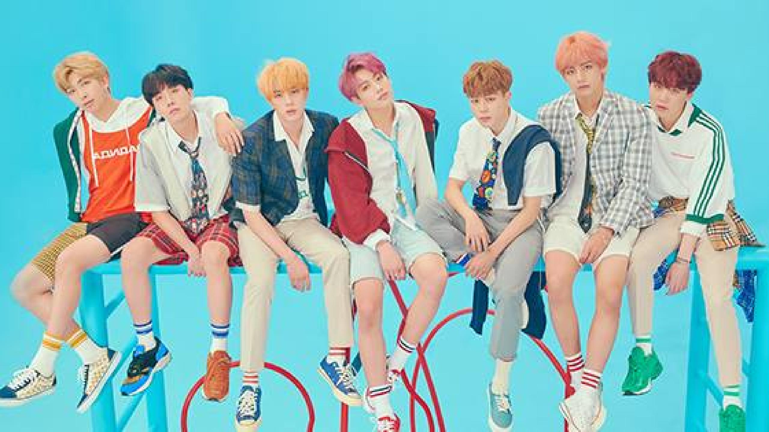 BTS tour dates 2019 2020  BTS tickets and concerts | Wegow