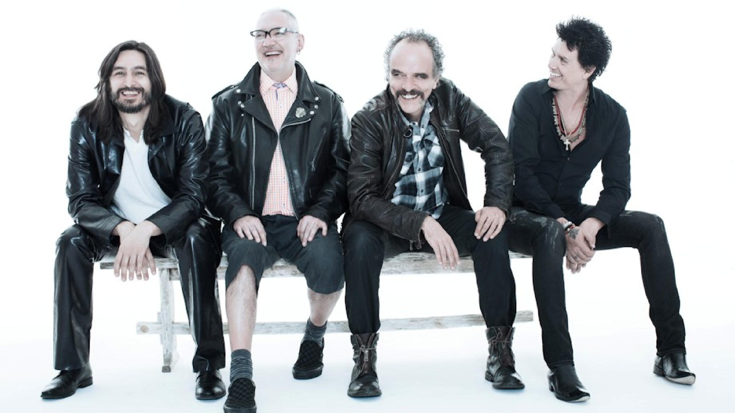 Caifanes Tour 2020 Caifanes tour dates 2019 2020. Caifanes tickets and concerts