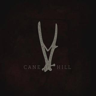 Concierto de Upon A Burning Body + Cane Hill en Atlanta