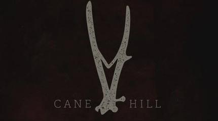 Cane Hill + Blood Youth concert à Paris