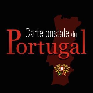 Concierto de Carte Postale Du Portugal + Carte Postale Du Portugal en Dijon