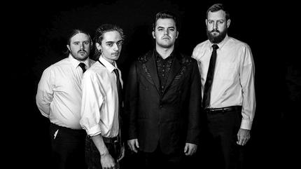 Concierto de Cash Unchained (A Tribute to Johnny Cash) en South Burlington