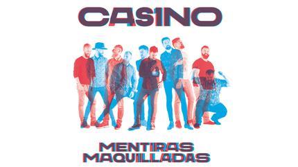 Casino en Sala Euterpe
