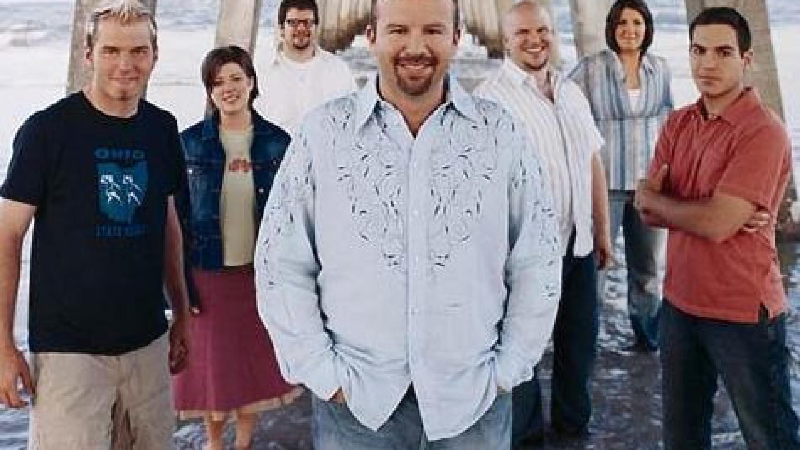Casting Crowns Tour 2020.Casting Crowns Tour Dates 2019 2020 Casting Crowns Tickets And Concerts Wegow
