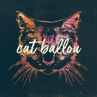 Cat Ballou concert in Hamburg
