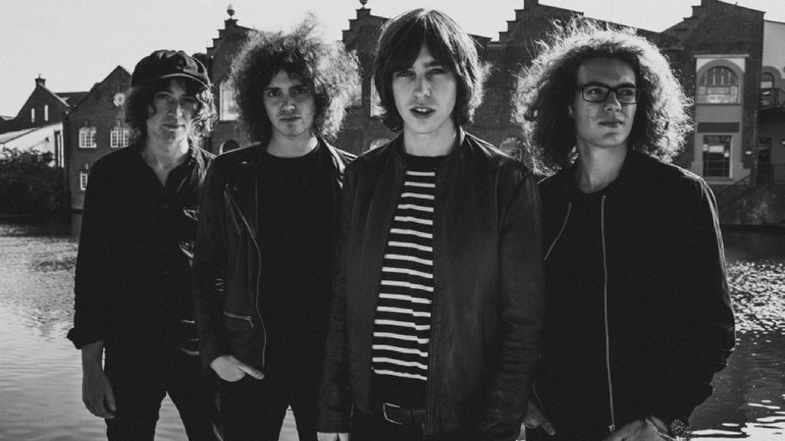 Catfish And The Bottlemen Tour 2020 Catfish and the Bottlemen tour dates 2019 2020. Catfish and the