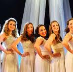 Concierto de Celtic Angels en Morristown