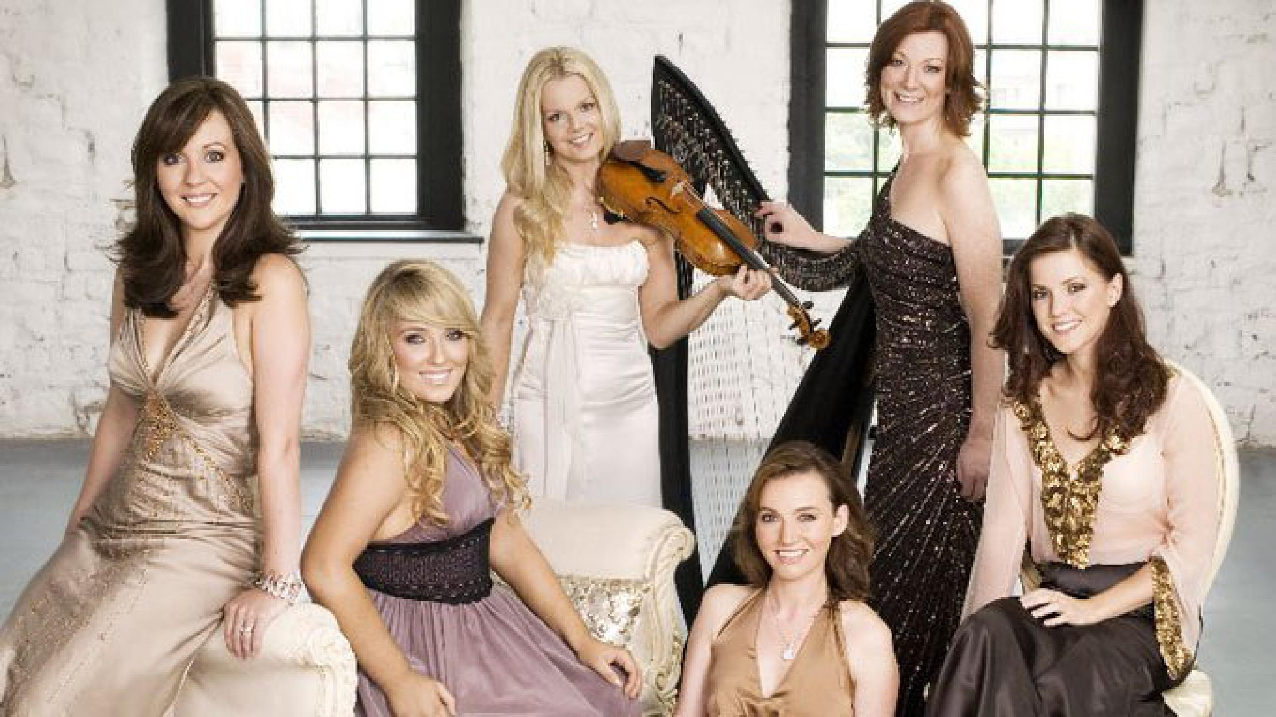 Celtic Woman Tour Dates 2021 2022 Celtic Woman Tickets And Concerts Wegow United States