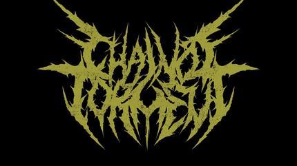 Concierto de Purgatory + Chain of Torment + Bad Blood en Chicago