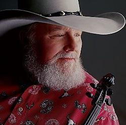 Concierto de Charlie Daniels Band + Marshall Tucker Band en Washington