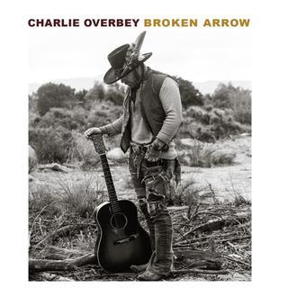 Concierto de Charlie Overbey And The Broken Arrows en Dallas