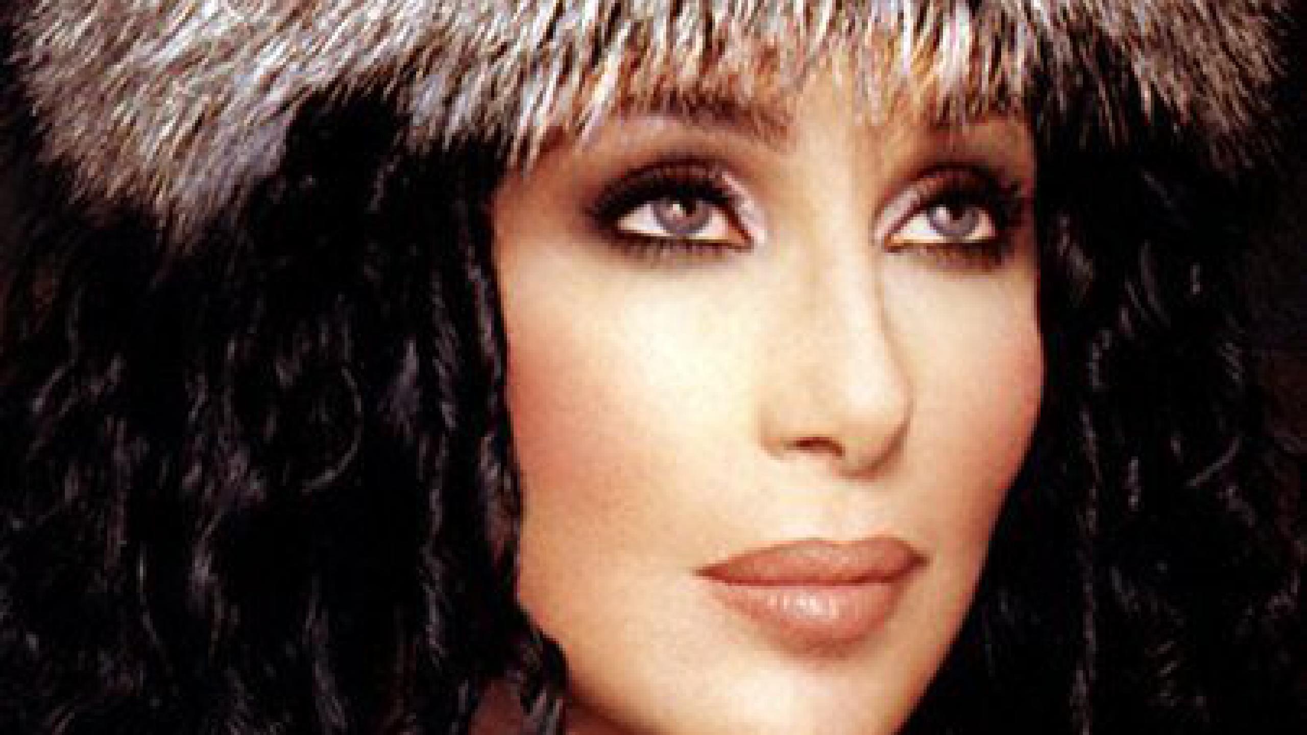 Fotos De Cher cher tour dates 2019 2020. cher tickets and concerts   wegow