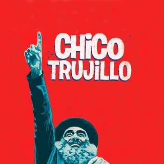 Concierto de Chico Trujillo en Hamburgo