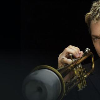 Concierto de Chris Botti en Jacksonville