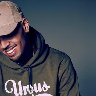 Concierto de Chris Brown + Tory Lanez + Ty Dolla $ign en San Diego