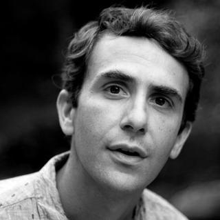 Concierto de Chris Cohen en San Francisco