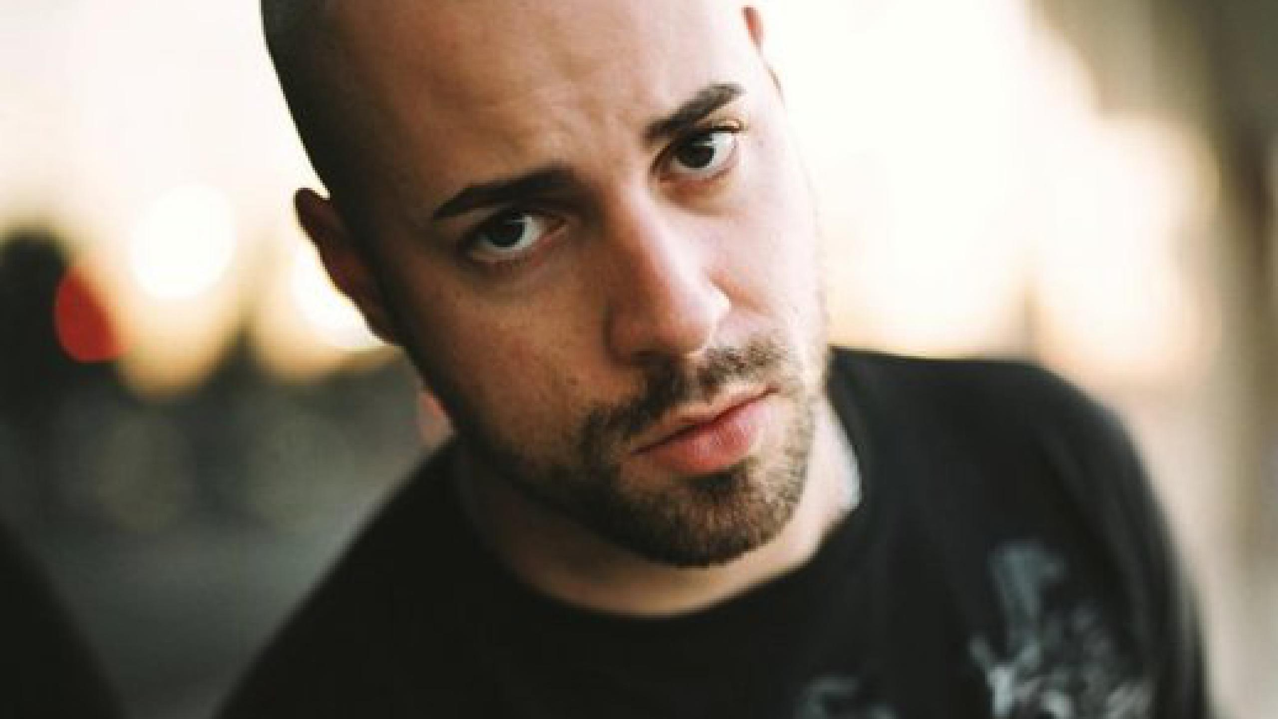 Chris Daughtry Tour 2020 Chris Daughtry tour dates 2019 2020. Chris Daughtry tickets and