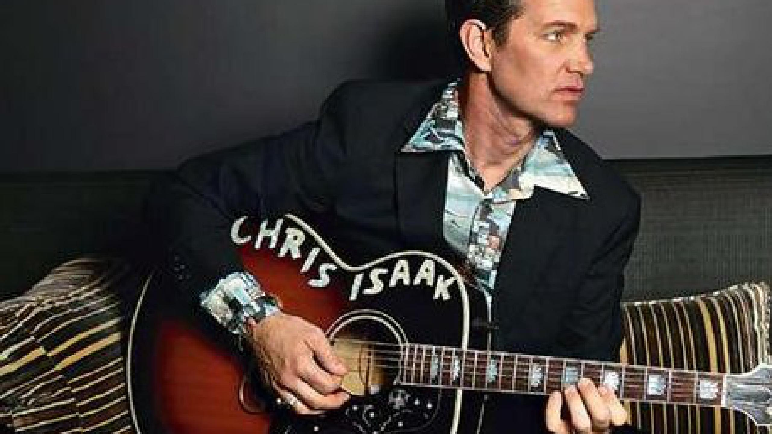 Chris mann concert dates