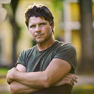 Concierto de Chris Knight en Philadelphia