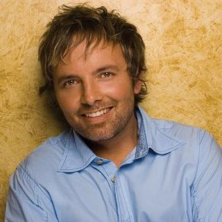Concierto de Chris Tomlin en San Francisco