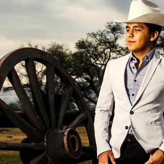 Concierto de Christian Nodal en Houston