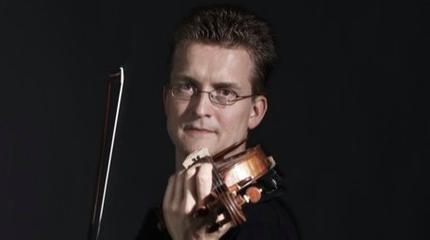 Concierto de The Cleveland Orchestra en Cleveland