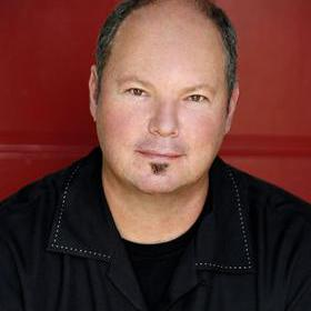 Concierto de Christopher Cross en Cambridge